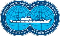 OCEAN EXPEDITION CENTER OF of Oceanology Institute of the Russian Academy of Sciences